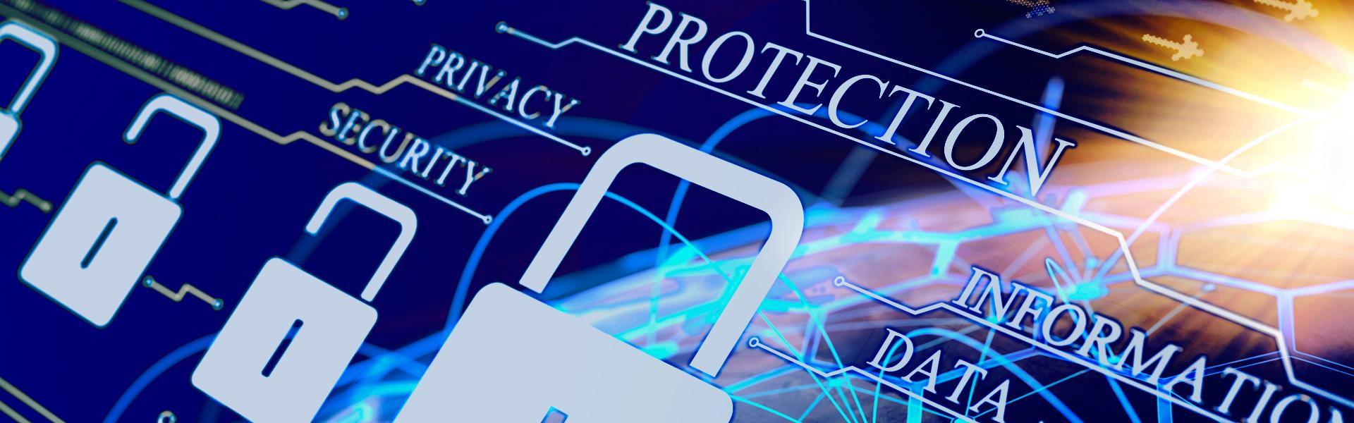 Sicurezza - Vela Sistemi s.r.l. | Vela Sistemi s.r.l.